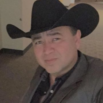 Marco Gutierrez Alejandro, 39, Eagle Pass, United States