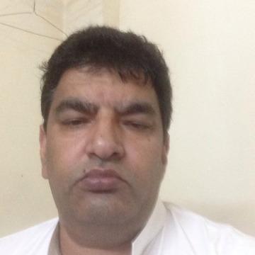 a hussain, 51, Dubai, United Arab Emirates