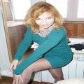 майя, 36, Magnitogorsk, Russia