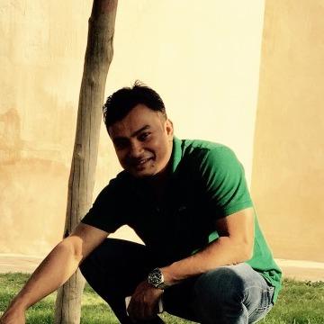 mijan, 33, Dubai, United Arab Emirates
