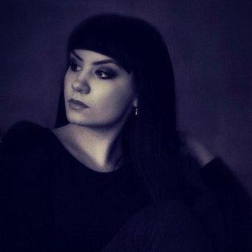 Анна Левадина, 20, Dnepropetrovsk, Ukraine