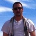Ioan , 39, Ibiza, Spain