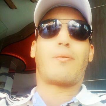 hicham, 39, Agadir, Morocco
