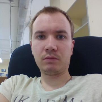 Vladislav, 28, Izhevsk, Russia