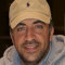 Khaled soufan, 43, Freetown, Sierra Leone