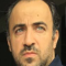 Khaled soufan, 43, Freetown, Sierra Leone