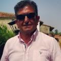 Castor, 61, Santander, Spain