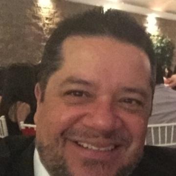 Juan carlos, 50, Tepic, Mexico