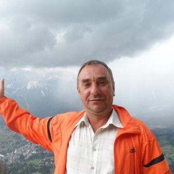 Константин, 52, Moscow, Russia