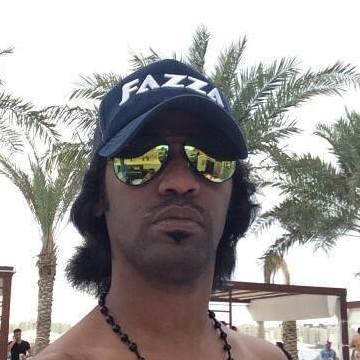 sam, 39, Abu Dhabi, United Arab Emirates