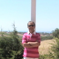 Peter, 58, Rodos, Greece