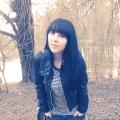 Mila, 23, Kiev, Ukraine