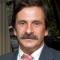 Francesc Martinez de Foix, 62, Barcelona, Spain