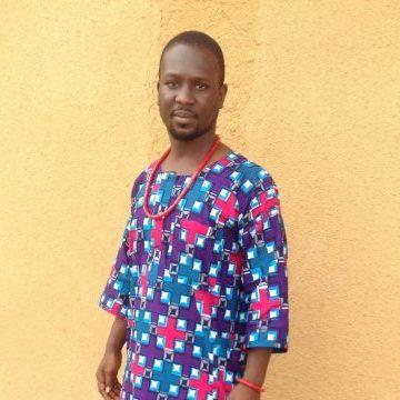 bayard, 33, Abidjan, Cote D'Ivoire