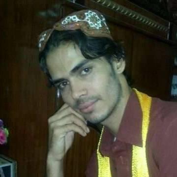 nawazkhan, 27, Gujranwala, Pakistan
