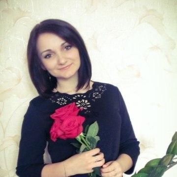 Виталия, 22, Gomel, Belarus