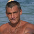 Игорь, 40, Rostov-na-Donu, Russia