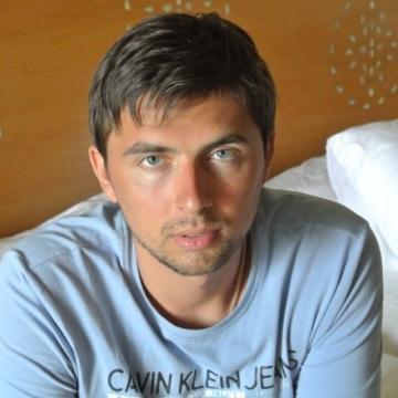Dmitrii Russian 26