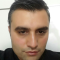 Sli, 32, Istanbul, Turkey
