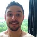 Виталий, 29, Himki, Russia