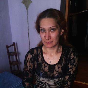 Taniya, 29, Moscow, Russia