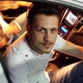 nonameno, 28, Bucuresti, Romania
