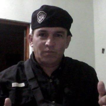 nelson, 44, Cucuta, Colombia