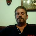 MANOS KASTANAKIS, 63, Heraklion, Greece