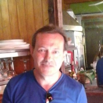 Alvaro, 48, Santiago, Chile