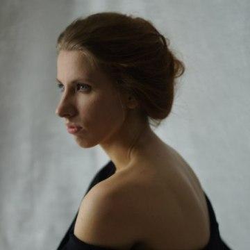 Sonia А, 24, Saint Petersburg, Russia