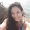 Isabel, 27, Merida, Venezuela