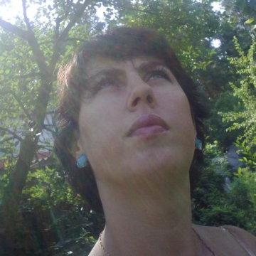 НАТАЛЬЯ, 35, Cherkassy, Ukraine