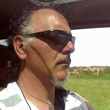Damiano Arnesano, 48, Yverdon, Switzerland