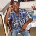 alimao, 25, Douala, Cameroon
