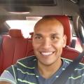 Joe, 30, Miami, United States