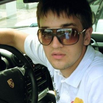 Дмитрий, 28, Voronezh, Russia