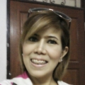 kung, 41, Bangkok Noi, Thailand