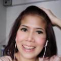kung, 41, Bang Khen, Thailand