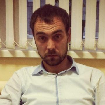 Константин, 34, Tyumen, Russia