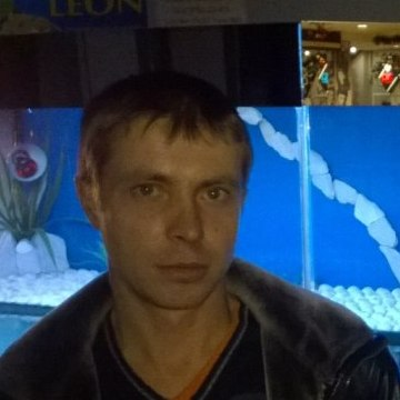 Алексей, 33, Samara, Russia