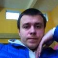 Daniel Dipato, 37, Kaliningrad (Kenigsberg), Russia