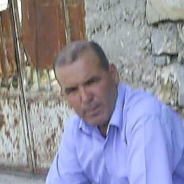 Seydi Özdemir, 48, Craiova, Romania