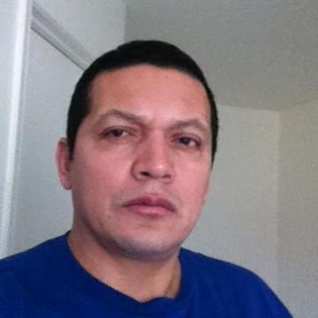 Rene Campos, 36,