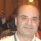 Tony, 56, Beirut, Lebanon