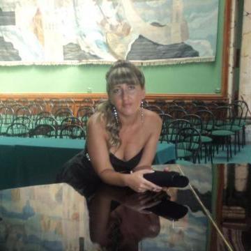 alexаndra, 31, Odessa, Ukraine
