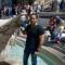 Michael Joseph, 32, Dubai, United Arab Emirates