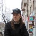 Ark Efr, 45, Petrozavodsk, Russia