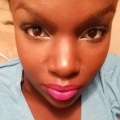 Jai, 22, Baltimore, United States