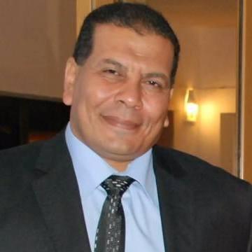 karimo, 43, Sharm El-sheikh, Egypt