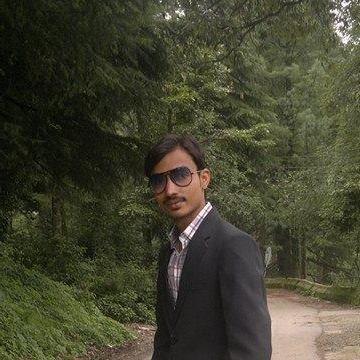nafay, 25, Karachi, Pakistan